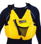 PFD - Inspiration_yellow (front)