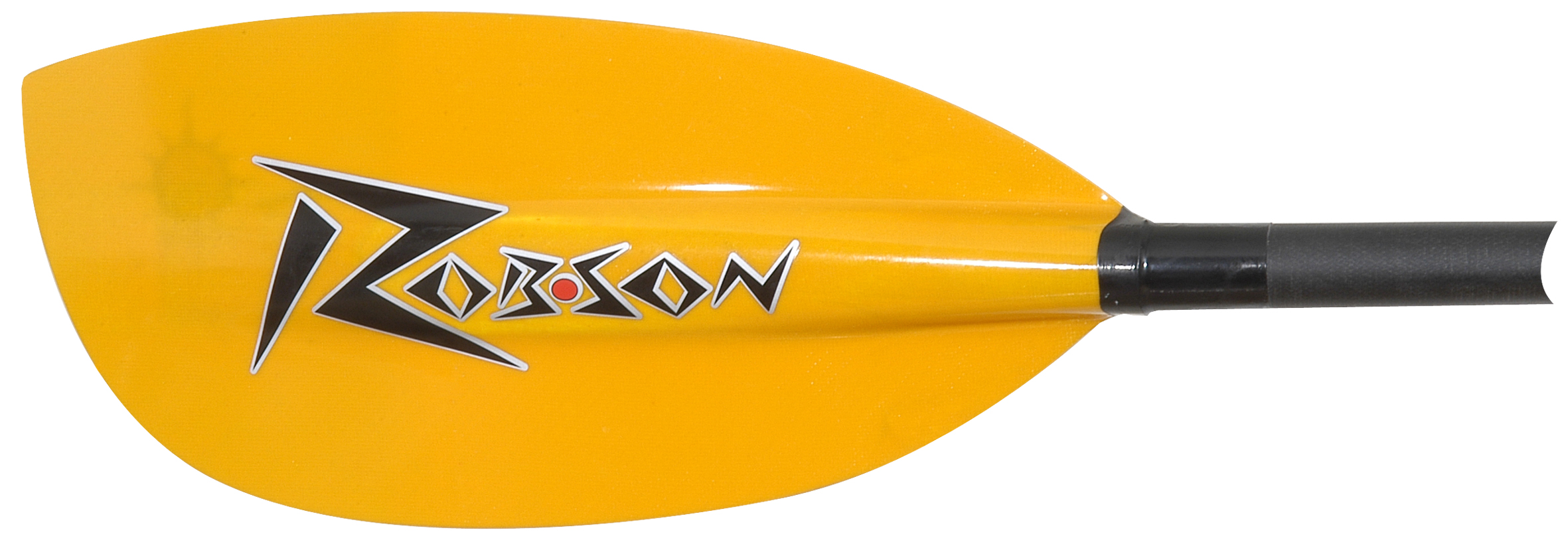 paddle – Robson Mystique blade