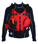 Hydraulics-Ocean_Pro_front (red)