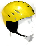 WaterSports helmet 3