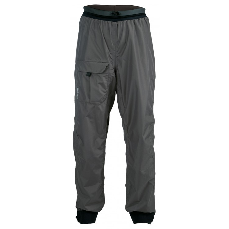 Kokotat tropos-deluxe-boaters-pants-gray_1